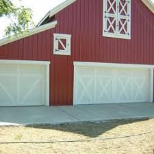 Overhead Barn Doors Mid Cities Overhead Door 16 Photos Garage Door Services 508