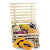 rosh hashanah gifts kosher rosh hashanah gift baskets with fruits cookies honey
