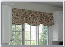 kitchen curtains and valances diy kitchen set home furniture kitchen curtains and valances diy