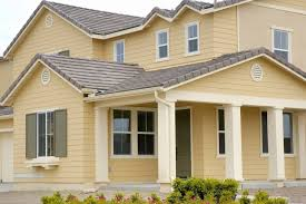 exterior house painting phoenix professional advice