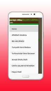 download mp3 gus azmi ibu aku rindu download gus azmi mp3 offline google play softwares a8xbbkf8ydt8