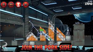 download angry birds star wars ii 1 9 1 android free
