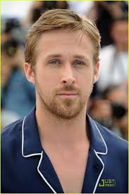 best 10 ryan gosling haircut ideas on pinterest ryan gosling