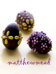 Decorating Easter Chocolate Eggs by 381 Best Easter Eggs Images On Pinterest Easter Eggs Eggs And