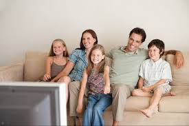 poll reveals the 30 secrets to happy family and it s the