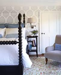 bedrooms ideas modern bedroom ideas blue brown wood glass modern design ikea