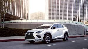 lexus models over the years 2018 lexus nx luxury crossover lexus com