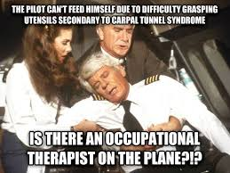 Occupational Therapy Memes - 75 best ot funnies images on pinterest ot memes occupational