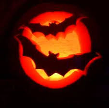 Halloween pictures Images?q=tbn:ANd9GcTOD03W4HJqNDYM39mK1Pv9vzds9rnZiP0NkbM-7IuANVc2hQg&t=1&usg=__tujcnXScoEJPRYD0HwhJ7DEhJag=