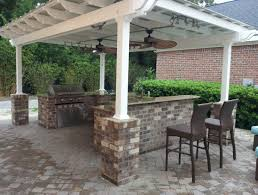 patio u0026 pergola join diy timber frame gazebo pavilion pergola