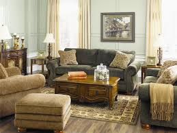 Furniture Lazy Boy Coffee Tables by Lazy Boy Coffee Tables Copper Canyon