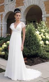 for brides best 25 ideas on dresses
