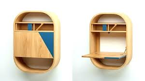 bureau pliable mural bureau pliable ikea table chaise de bureau pliable ikea rusers co