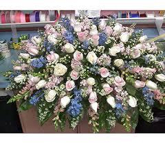 port florist port chester florists flowers in port chester ny port chester