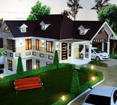 House Plan Design Online In India Modern House Plans Design And Houses On Pinterest New10 Marla