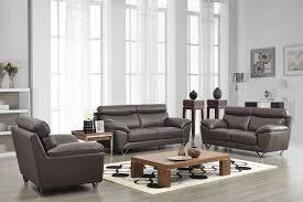 Stylish Sofa Sets For Living Room Stunning What Size Sofas And - Stylish sofa sets for living room