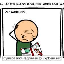 Waldo Meme - where s waldo book trolling by cyanide and happiness