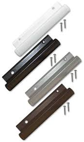 sliding glass door handle and lock lockit the only double bolt sliding glass door lock lockit