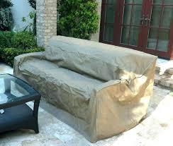patio chair cushion slipcovers patio cushion slipcovers kenttruog