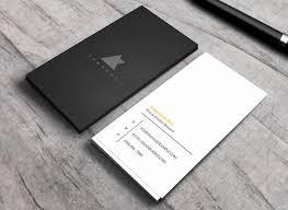 106 best business cards images on pinterest business card design