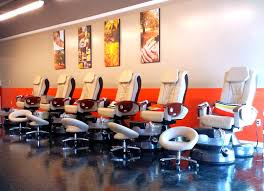 omg nail u0026 spa spokane valley wa salons with j u0026a pedicure spa