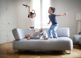 use positive reinforcement address child behavior