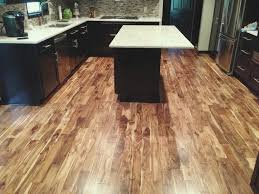 acacia wood flooring spaces contemporary with walnut