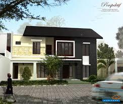 ah design u0026 build