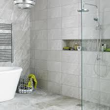 bathroom tiling ideas uk 29 best bathroom tiles images on ceramic wall tiles