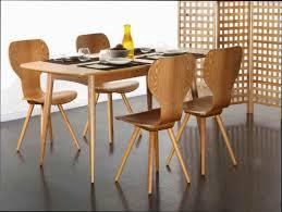 chaises cuisine bois cuisine bois chaises cuisine bois ikea