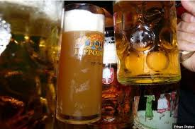 everything you need to know about cardiff bierkeller u0027s oktoberfest