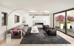 design your home interior 10 ways to update your home without major renovations freshome com