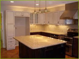 cabinet outlet portland oregon kitchen cabinet outlet portland or wonderfully parr cabinet outlet