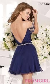 turmec off shoulder short dress prom