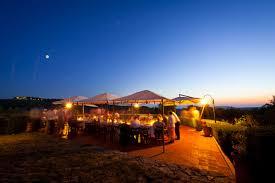 chianti villa rental u0026 tuscany apartments rentals in our