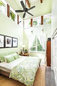 light green bathroom paint awesome light green bedroom collection interesting interior design