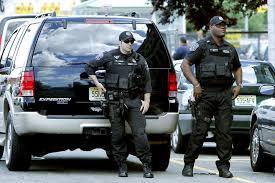 20 8m grant allows rehiring of 78 police throughout n j nj com