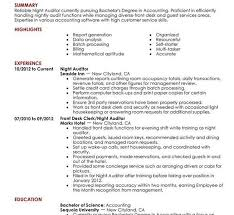 sample of resume for fresh graduate nurse research proposal help