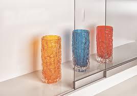 Glass Sliding Door Tracks For Cabinets Zenith P C Henderson