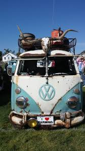 volkswagen umbrella companies 1013 best vw van images on pinterest vw vans volkswagen and car