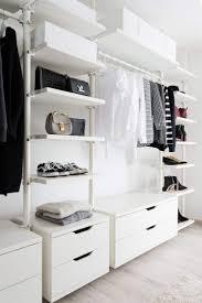 Schlafzimmerschrank Jutzler Ideen Kleiderschrankwand Begehbarer Kleiderschrank Walk In Und