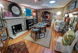 complete home interiors the complete home interior design boutique catering bluffton sc
