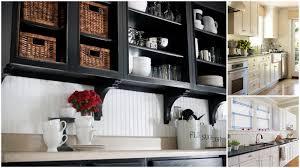 kitchen kitchen backsplash ideas with quartz countertops butcher full size of kitchen kitchen backsplash ideas with quartz countertops butcher block countertops with white