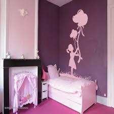deco mur chambre stickers disney chambre fille à propos de decoration murale chambre