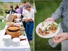 Backyard Wedding Food Ideas 24 Best Wedding Food Station Ideas Images On Pinterest Wedding