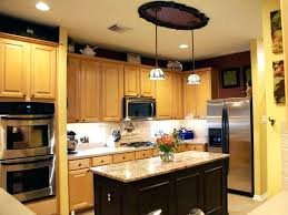 Kitchen Cabinet Door Fronts Replacements Replace Kitchen Cabinet Doors Fronts Hfer