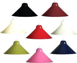 Pendant Lighting Glass Shades Lamp Shades For Pendant Lights U2013 Eugenio3d