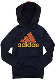 boys hoody archives shop for hoody and t shirt