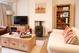 home interiors decorating home decor tastefully staging during the winter