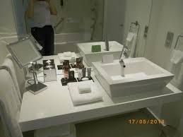 chambre hotes lille kit de courtoisie picture of hotel barriere lille lille tripadvisor
